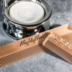 Customizable Comb 01
