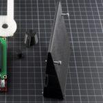 RepRapDiscount Full Graphic Smart Controller Case 09